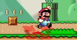 Bloody Mario 2 spel