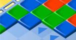 Fusion Puzzle spel