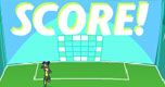 Speed Soccer