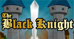 Black Knight spel