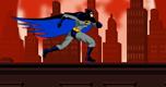Batman 2 spel