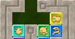 Blox 2 spel