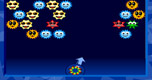 Star Shooter spel