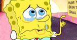 Spongebob Zoek Gary spel