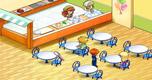 Family Restaurant spel