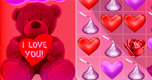 Valentine Smash