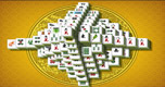 Mahjong Toren spel