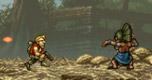 Metal Slug Brutal 2 spel