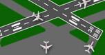 Luchthaven Runnen spel