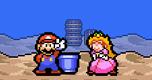 Mario Tijd Race