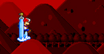 Super Mario 64 spel