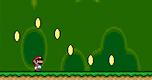 Mario Bros spel