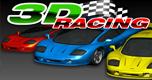 3D Racing spel