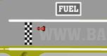 F1 Racing spel