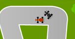 Formule 1 spel