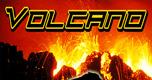 Volcano spel