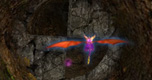 Spyro Draak Vliegen spel