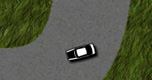Drift Battle 2 spel