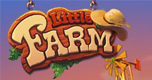 Little Farm spel