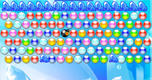 Bubble Elements spel
