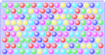 Bubbles spel