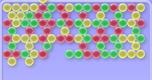 Bubblez spel