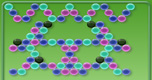 Clusterz spel