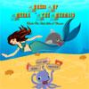 Dress Up Meera - The Mermaid
