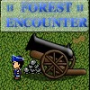 Forest Encounter 2 Mobile Chinese