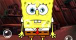 Spongebob Bubble Bustin