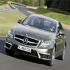 Puzzles Mercedes-Benz AMG