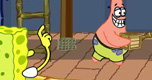 Spongebob Beste Dag Ooit spel