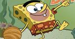 Spongebob Bowling spel