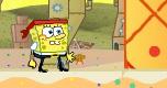 Spongebob Dutchman Dash spel