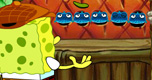 Spongebob Kermis
