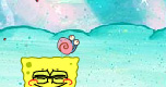 Spongebob Smashout