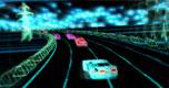 Neon Race spel