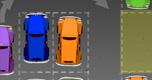 Parkeerperfectie 2 spel