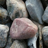 Jigsaw: Rocks