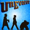 Unevolve spel