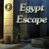 Ontsnap Egypte