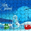 Blue Christmas spel
