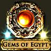 Juwelen van Egypte spel