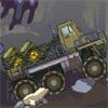 Gloomy vrachtwagen (Chinese versie) spel