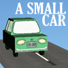 Een kleine auto