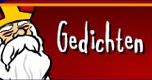 Sinterklaas Gedichten Generator spel