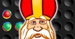 Rolit Tegen Sinterklaas