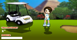 Everybodys Golf spel