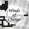 Veranderende wind