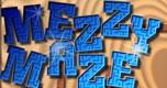 Mezzy Maze - the score challenge edition
